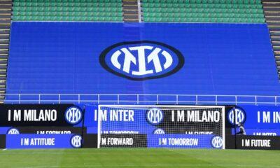 Inter Uefa