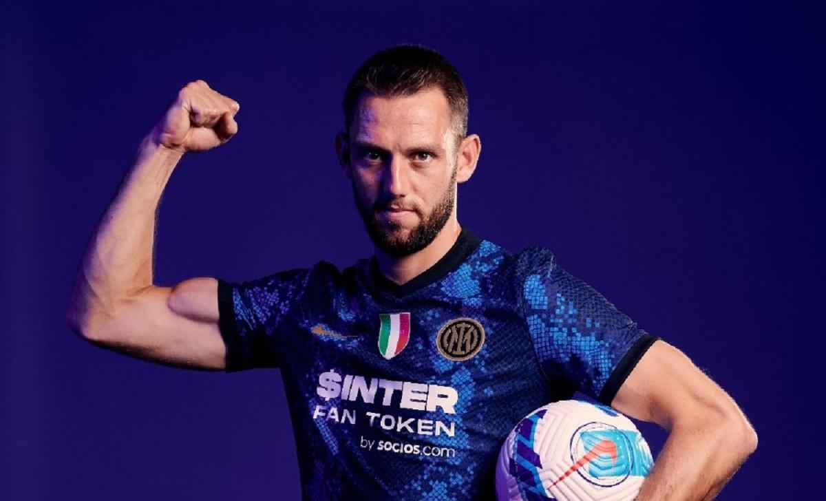 foto Inter.it