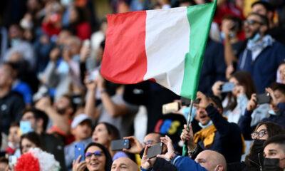 Italia Femminile Under 17